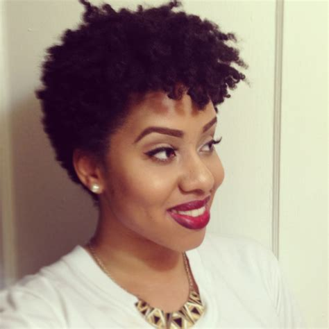 tapered cut on 4c hair natural hair tapered cut 4c google search inspiring