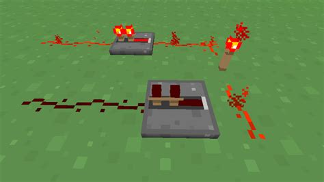 what is a diode in minecraft minecraft what are some tips for mastering redstone circuits arqade