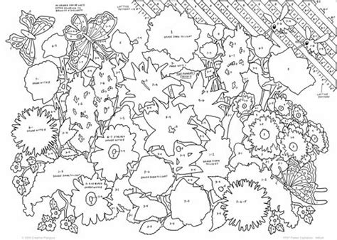 doodle flowers explosion 126 best images about drawings on coloring