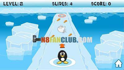 nokia n8 hd games full version free download skliding penguin s 3 anna belle nokia n8 full