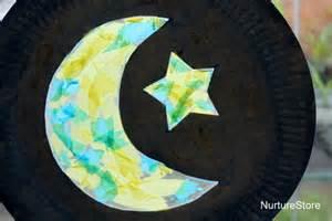 Crafts Ideas About Ramadan » Ideas Home Design