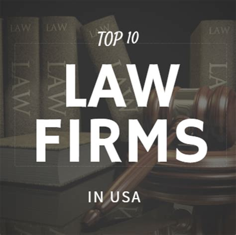 best firm in us top 10 firms companies in usa top 10 companies in