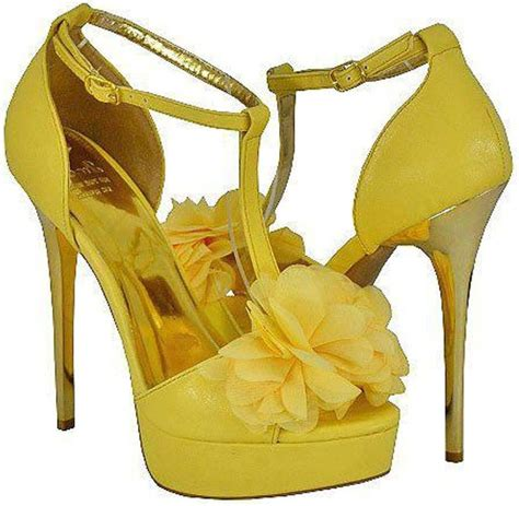 Yellow Bridal Shoes by 39 Best Wedding Shoes Images On Purple Wedding