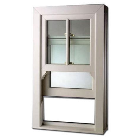 Vertical Sliding Windows Ideas Designer Window Vertical Sliding Window Manufacturer From Hyderabad