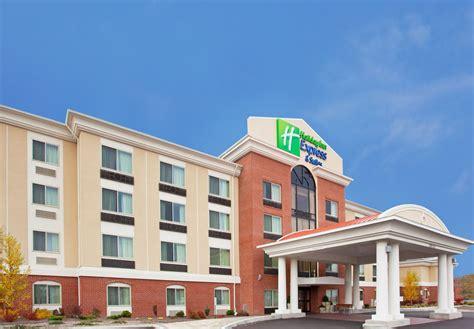 express inn inn express hotel suites niagara falls 2017