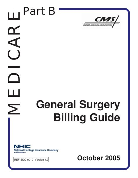 a manual of surgery or hints on the emergencies of field c and hospital practice classic reprint books general surgery billing guide