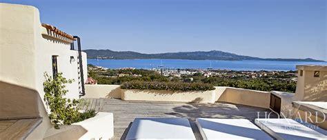 in vendita a porto rotondo villa di lusso in vendita a porto rotondo image 4