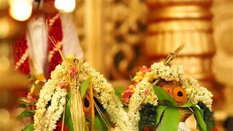 Hindu Wedding Background Images Hd by Hindu Wedding Images Hd Www Imgkid The Image Kid