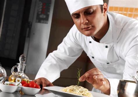 best chef top 10 chefs culinaryschools