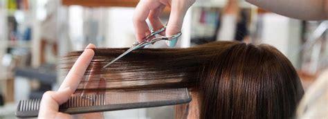 Haare Schneiden by Lernen Sie Haare Selber Zu Schneiden
