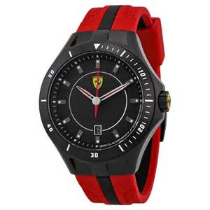rel 243 gio scuderia race day new r 749 00 no