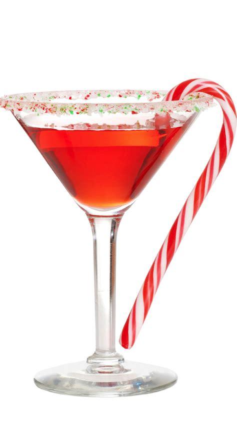 christmas martini clip christmas martini cliparts free download clip art free
