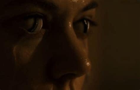 film it inbox us go viral viral il trailer del film sui parassiti darkveins com