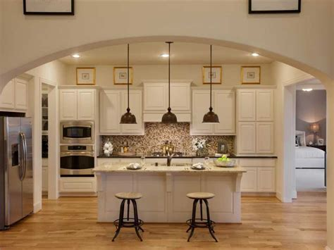 decorated homes photos tip for tuesday use model homes for decorating ideas
