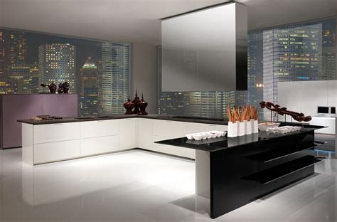 imagenes de biombos minimalistas cocinas minimalistas trucos e ideas de decoracion