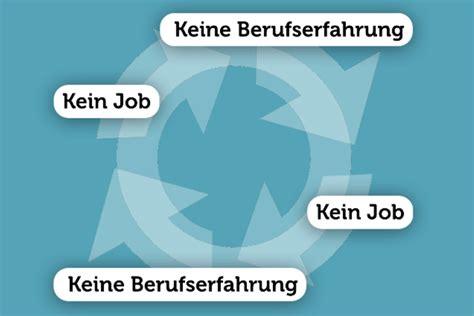 Lebenslauf Hochschulabsolvent Ohne Berufserfahrung lebenslauf ohne berufserfahrung bewerbung deckblatt 2018