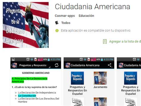preguntas juego de niños test para la ciudadan 237 a americana info taringa