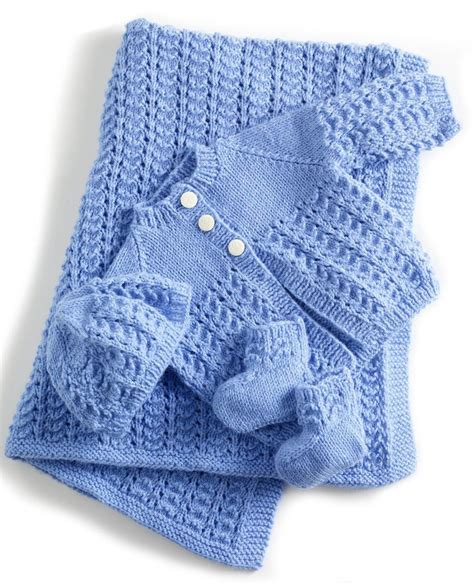 in the loop knitting baby set knitting patterns in the loop knitting
