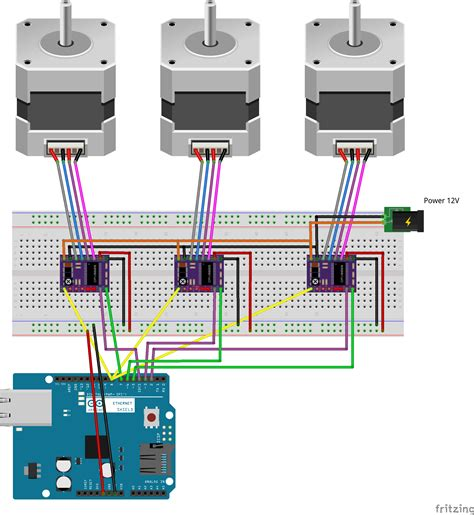 longs stepper motor wiring diagram rear view mirror wiring
