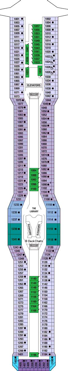celebrity solstice floor plan celebrity solstice deck 10 sky deck cruise critic