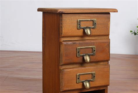 Wooden Small Drawer Cabinet by Popular Small Wood Cabinet Buy Cheap Small Wood Cabinet