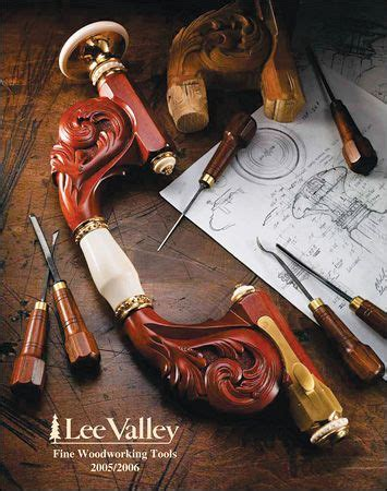 catalog cover catalog covers woodworking hand