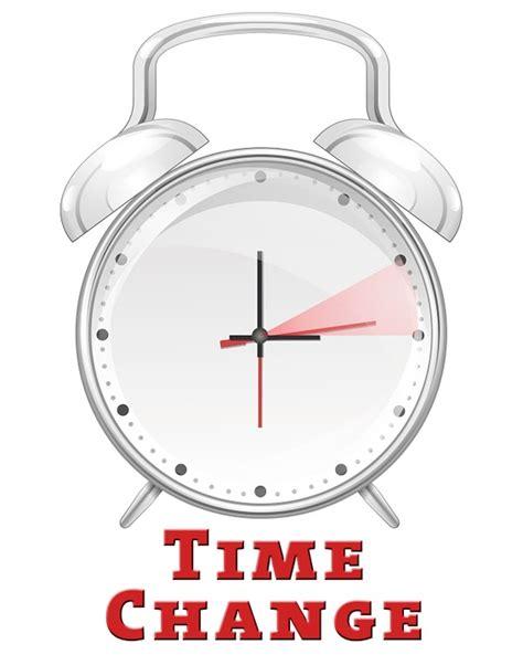 bancos horarios horario de bancos en verano