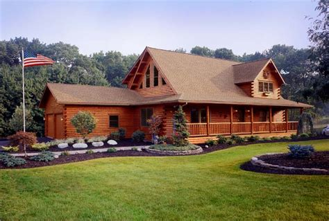 cedar log home plans log homes ward cedar log homes design a log home