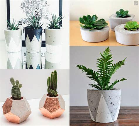 flores vasos de plastico de cafe papel macetas manualidades dia de la vasos de cimento como fazer um modelo por r 1