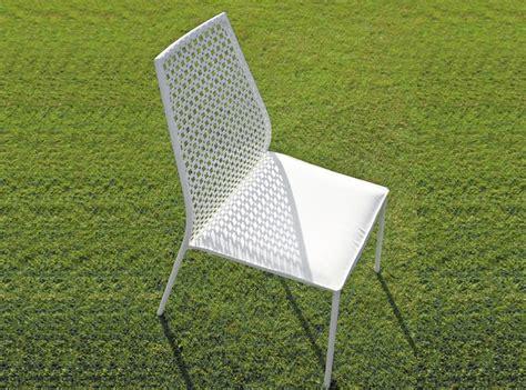 sedie per giardino sedie da giardino come arredare ogni tipo di giardino