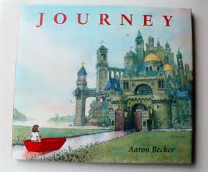the journey books journey by aaron becker magpie that