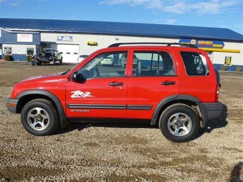 manual cars for sale 2002 chevrolet tracker transmission control 2002 chevy tracker zr2 4wd ncs keystone hornet jd equip 2015 k bid