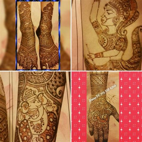 henna tattoo dc 48 best henna mehndi temporary tattoo images on