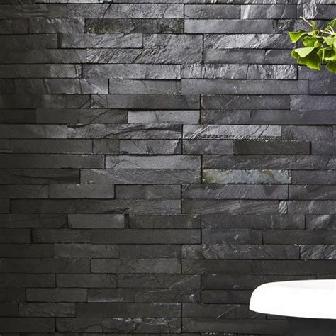 bathroom slate wall tiles 17 best images about natural stone tiles for the home on