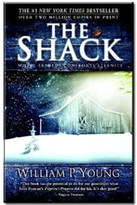 the shack the shack reviews book review william p young