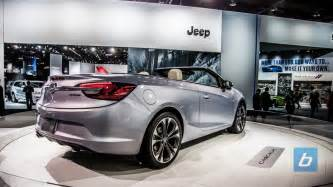 Buick Convertible 2015 2016 Buick Cascada Convertible 2017 2018 Best Cars Reviews