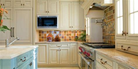 deko für küche deko k 252 che dekoration ideen k 252 che dekoration k 252 che