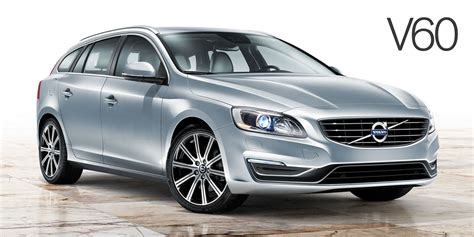 tom motors volvo cars johannesburg south africa tom cher motors