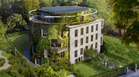 green building ideas green building ideas home design