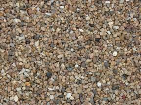 pea gravel pit pin pea gravel on