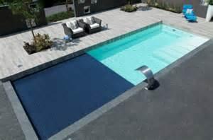 abdeckung schwimmbad schwimmbadabdeckung poolabdeckung automatisch elektrisch