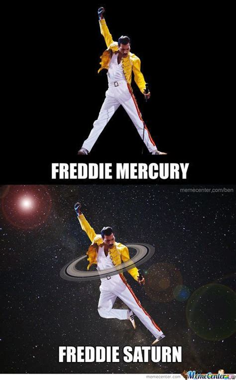 Freddie Meme - 17 best ideas about freddie mercury meme on pinterest