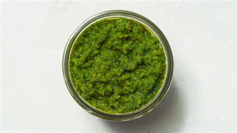 Green Curry Paste Green Curry Paste Bon Appetit Recipe
