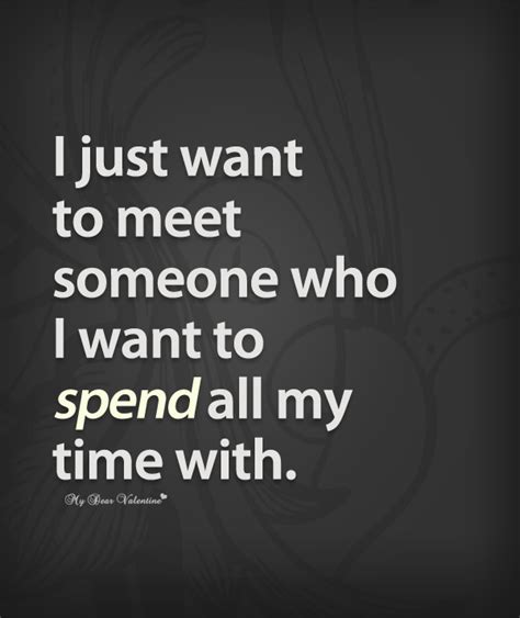 someone new quotes about meeting someone new quotes