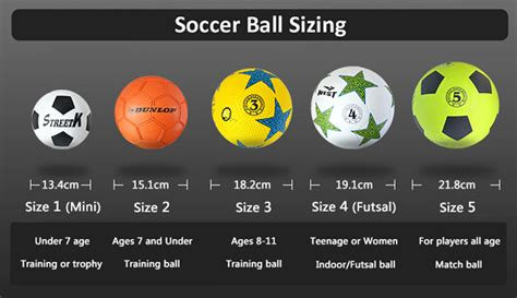 Bola Sepak Soccerball Size5 6 official match club professional football soccer