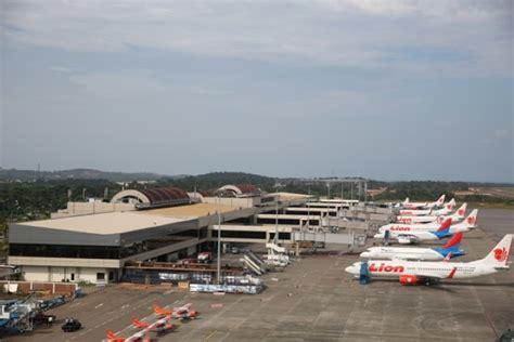 pier adalah batam hang nadim airport informasi terminal