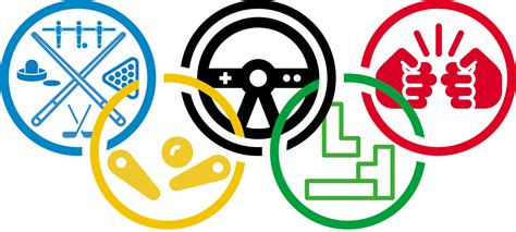 Can You Compete In The Olympics With A Criminal Record Olympics 2016