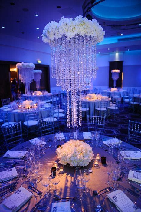 25  Best Ideas about Glamorous Wedding on Pinterest