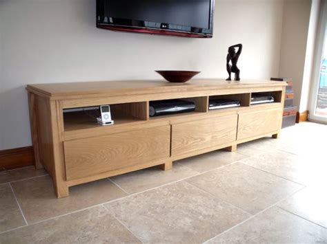 Tall Kitchen Utility Cabinets lounge bedroom office dining room amp kitchen bespoke