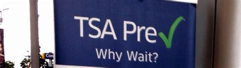 Precheck Background Check Status Why Should I Get Tsa Pre Check Status Why Not A Colorful Adventure